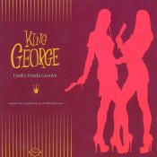 Funky Kinda Groove Songs