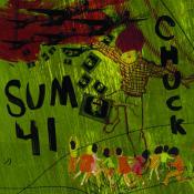 Chuck Songs