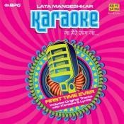 Gaa Mere Sang Gaa Karaoke Hit Of Lata Mangeshkar 1 Songs