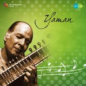 Yaman Songs