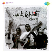 Ananya Jack Rabbit Songs
