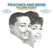 Golden Duets (With Bonus Tracks) Songs