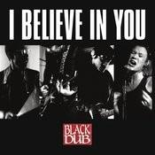 I Believe In You Songs