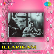 Lllarikam Songs