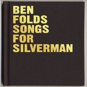 Songs For Silverman Songs