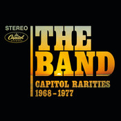 Capitol Rarities 1968-1977 (Remastered) Songs
