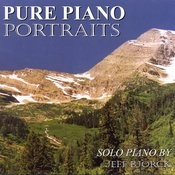 Pure Piano Portraits Songs