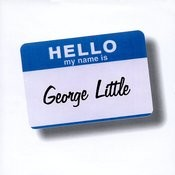 Hello My Name Is George Little Songs
