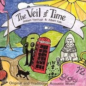 The Veil Of Time Songs