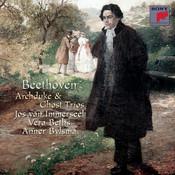 Beethoven: Piano Trios, Op.97