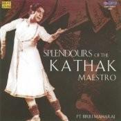 Birju Maharaj Kathak Maestro Songs