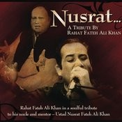 Nusrat... Songs