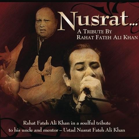 Qawwali Download Free