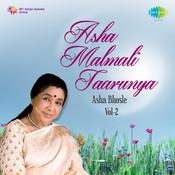Asha Malmali Taarunya 2 Songs