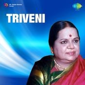 Triveni Mal Songs