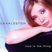 Love Is The Thing Songs