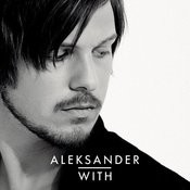 Aleksander With Songs
