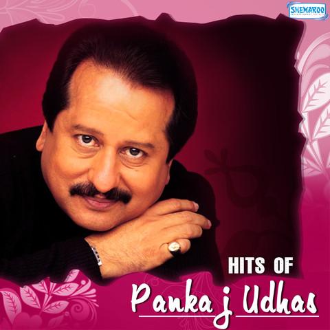 Hits Of Pankaj Udhas Songs Download: Hits Of Pankaj Udhas MP3 Songs Online Free on Gaana.com