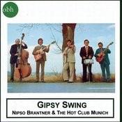 Gipsy Swing Songs