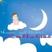 Mommy And Daddy's Lullabies Songs