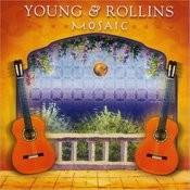 Mosaic Songs