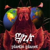 Plastic Planet Songs