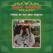China De Los Ojos Negros Songs
