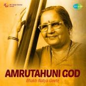 Amrutahuni God Marathi Songs