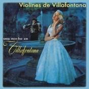 Una Noche en Villafontana Songs
