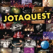 Rock In Rio 2011 - Jota Quest Songs
