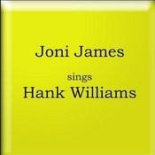 Sings Hank Williams Songs