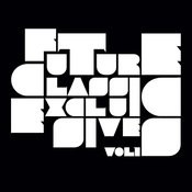 Future Classic Exclusives, Vol.1 Songs