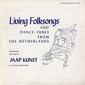 Vier Fransjes Op De Baan - Four Frenchmen On The Highway Song
