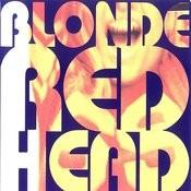 Blonde Redhead Songs