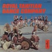 Royal Tahitian Dance Company Songs