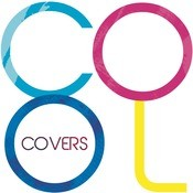 Cool Covers Songs
