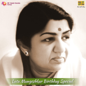 Lata Mangeshkar Birthday Special Songs