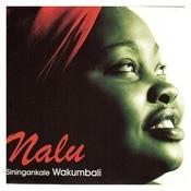 Siningankale Wakumbali Songs