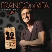 Franco De Vita En Primera Fila Y Ms Songs