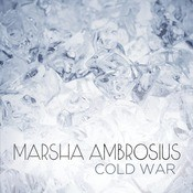 Cold War Songs