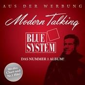 Das Nr. 1 Album Songs