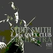 The Very Best of Stuff Smith & His Onyx Club Orchestra Songs