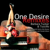 One Desire (Remixes) Songs