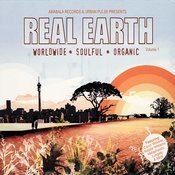 Real Earth Songs