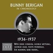 Complete Jazz Series, 1936-1937 Songs
