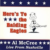 Here's To The Balding Eagles Songs