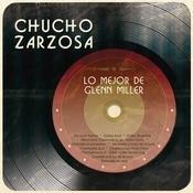 Lo Mejor De Glenn Miller Songs