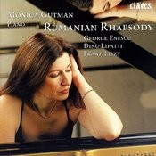 Rumanian Rhapsody Songs
