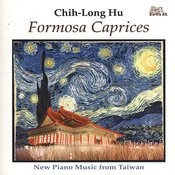 Formosa Caprices Songs