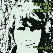 One With The Universe Songs